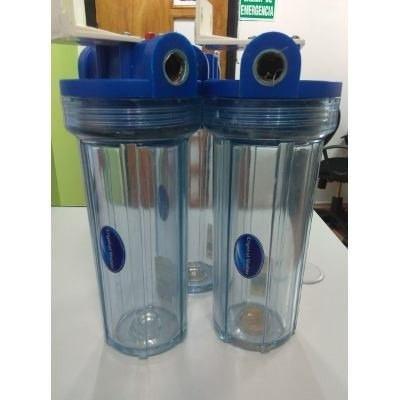elemento filtrante marca clean water tienda virtual