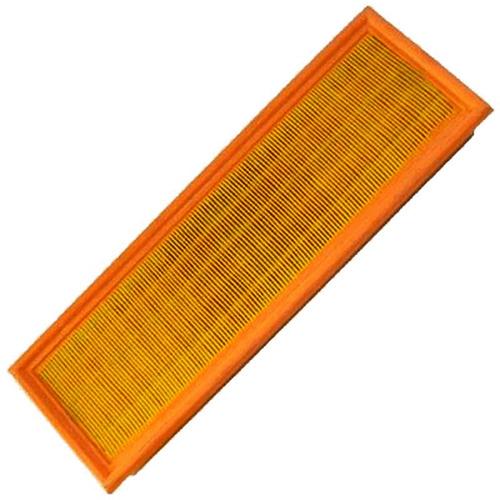 elemento filtro ar ecosport 2003-2012 1.6 zetec original *