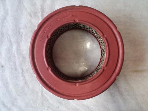 elemento filtro ar gol kombi brasila 2 carburacao orig vw