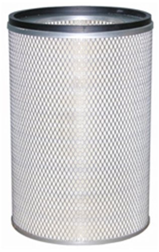 elemento filtro de aire exterior hastings af218