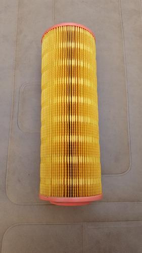 elemento filtro de aire ford ecosport 03/08 2.0 2n1u/9601/cb