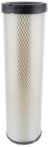 elemento filtro de aire interior del sello radial hastings a