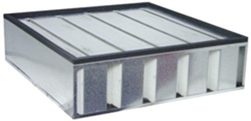 elemento filtro de aire panel af442 hastings af442