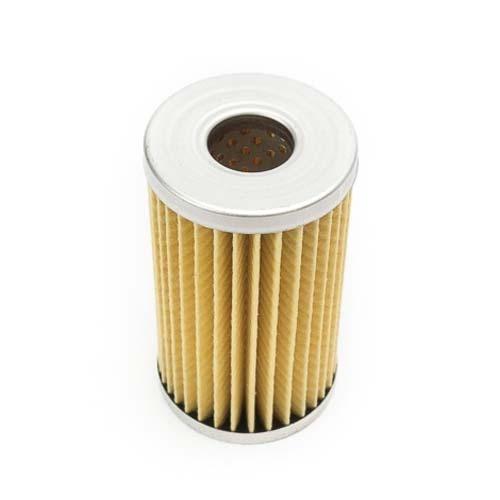 elemento filtro de combustible kubota 15521-43160 motorman