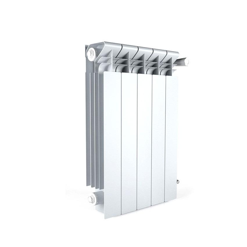 Precio de radiadores de aluminio cool radiador de - Precio radiador aluminio ...