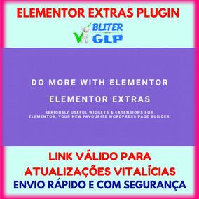 Edição Extra - Informática no Mercado Livre Brasil