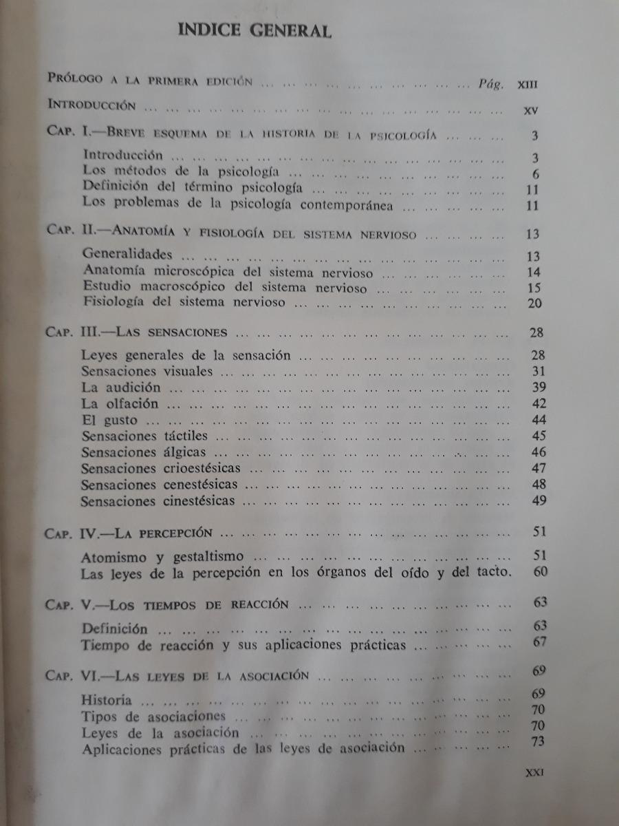Fantástico Capítulo De Introducción Prueba Práctica A 6 Anatomía Y ...