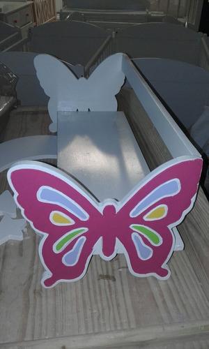 elementos decorativos para las habitaciones de tus niños