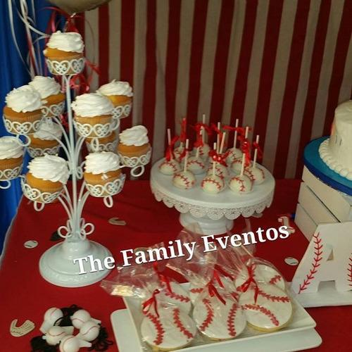 elementos decorativos para tu cumpleaños