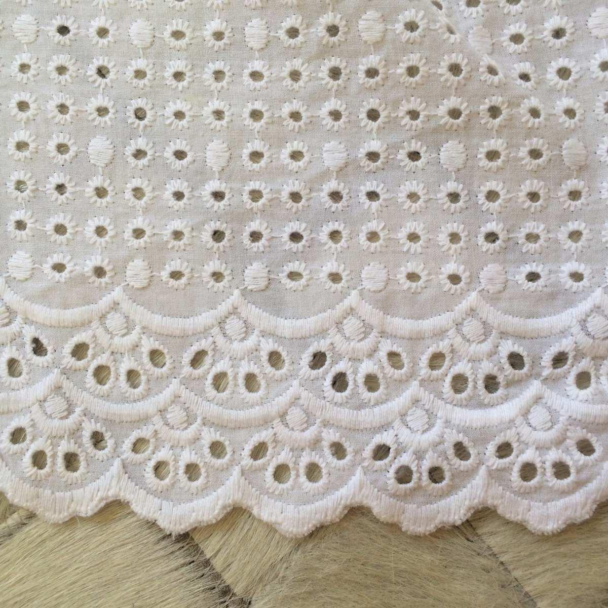 Bolsa De Tecido Com Renda : Elementos novo colete de tecido renda tamanho grande