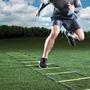 Escalera De Agilidad-fitness-gym-funcional-crossfit