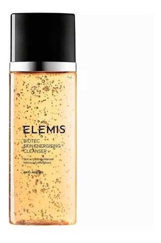 elemis skin energising cleanser, skin activating cleanser