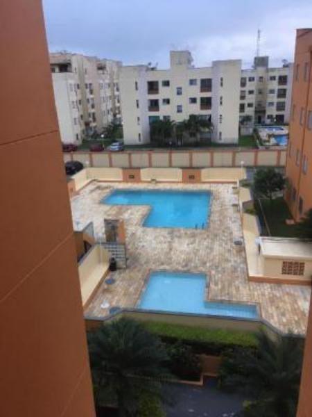 elente apartamento no cibratel, em itanhaém, litoral sul