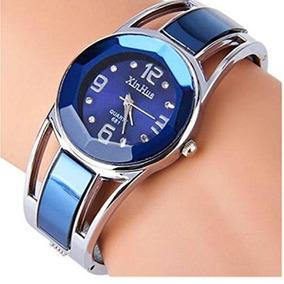 48839343eb71 Reloj Pulsera Hyundai - Accesorios para Vehículos en Mercado Libre Chile