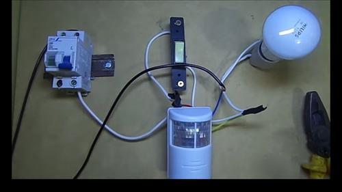 eletricista e encanador 24 horas