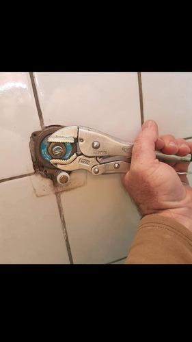 eletricista e encanador 24horas sjrp