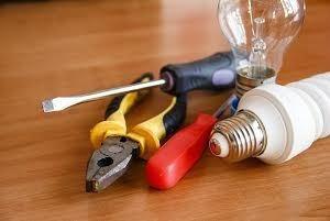 eletricista instalador bt