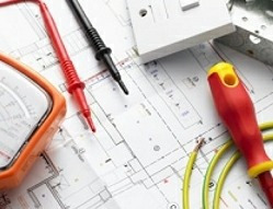 eletricista residencial , faça seu orçamento .