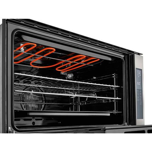 elétrico brastemp forno
