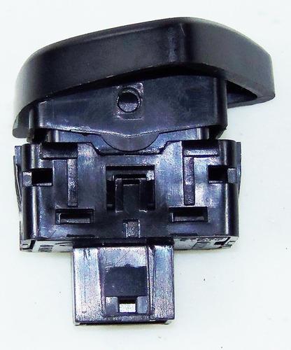 eletrico fiat botão vidro
