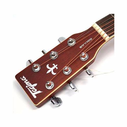 elétrico tagima violão