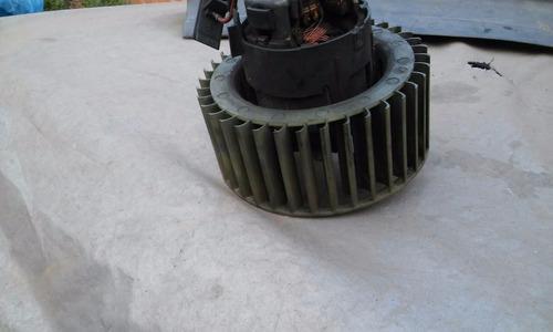 eletro ventilador cond.