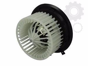 eletro ventilador de ar cond. e ar-quente marea e brava orig