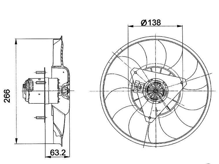 93 Ford Festiva Radio Wiring Diagram