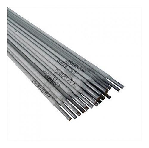 eletrodo 6013 13s 3,25mm