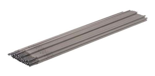 eletrodo aço inox 308l-16   3,25mm - general dynamics