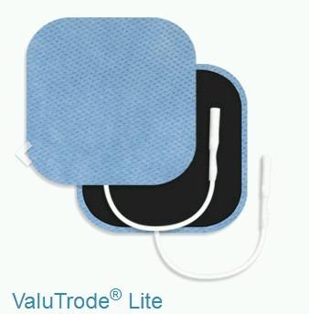 eletrodo adesivo valutrode original importado dos eua