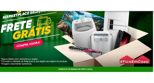 eletrodomésticos e eletrônicos