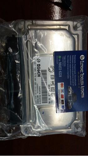eletromec tecnologia automotiva  manutenção venda módulo ecm