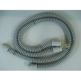 4020b8c8b5cb Ventilador Pulmonar Pr4 G no Mercado Livre Brasil
