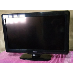 PHILIPS 32PFL3605D78 LCD TV DRIVERS FOR WINDOWS MAC