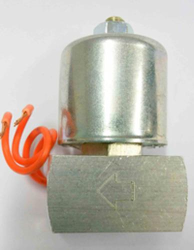 eletroválvula, válvula solenóide para suspensão a ar