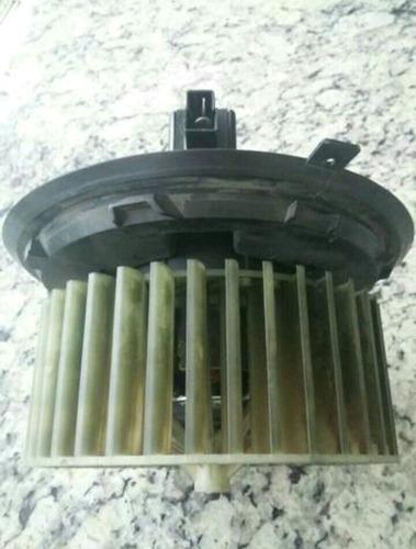 eletroventilador do ar condicionado marea,brava