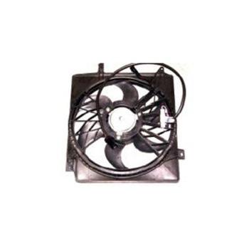 eletroventilador sem condicionado pointer 1993 1996