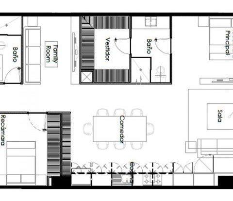 eleva 2411, excelente desarrollo en san ángel, lofts desde 53mts2 con gym y spa
