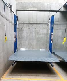 Autos Duplicadores De Estacionamiento Marca Eleva 0w8PkXnO