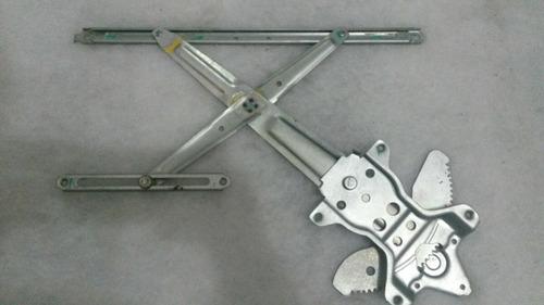 eleva vidrio delantero izquierdo sin motor  toyota terios