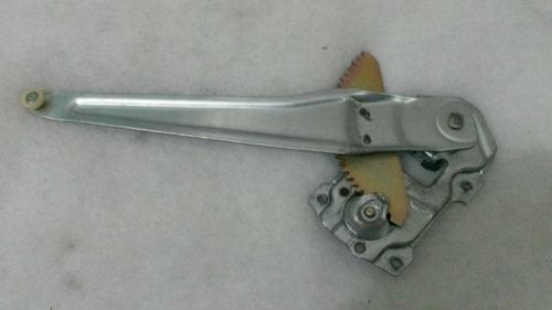 eleva vidrio manual trasero izquierdo toyota samurai 84-90