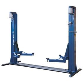 Elevador Automotivo Trifásico 4100kg Engecass Ec4100 380v