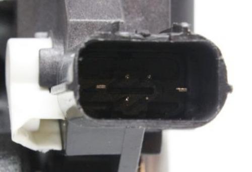 elevador de ventana honda cr-v crv 2007 - 2011 izquierdo