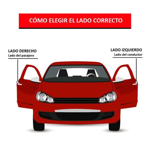 elevador ford focus 2000 2001 2002 2003 2004 2005 2006 2007