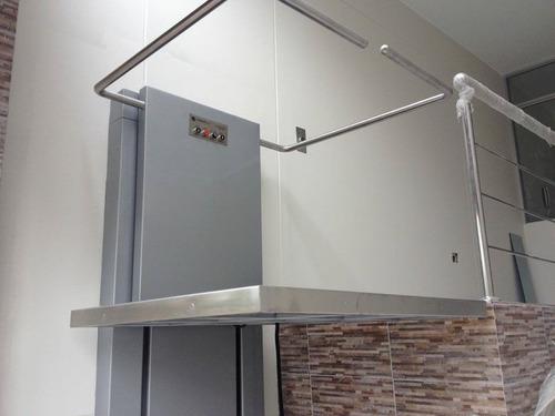 elevador para discapacitados