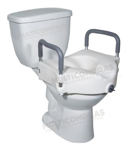 elevador sanitario baños ayuda ancianos discapacitados