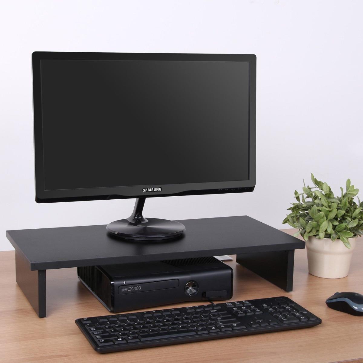 Elevador Soporte Ordenador Lcd Led Monitor Laptop