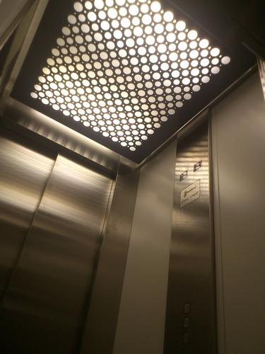 elevadores montacargas  y discapacitados
