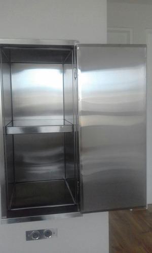 elevadores para discapacitados